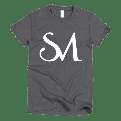 Salsa Moda Shirt