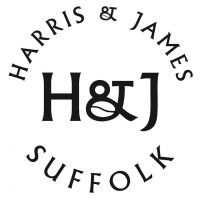 Harris & James Chocolate Ltd