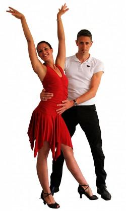 Workshops Tanzschule Salsa Picante Bern