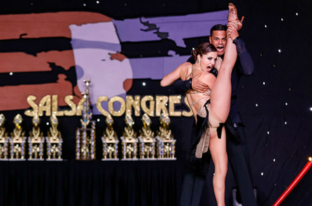 2014-sf-salsa-congress