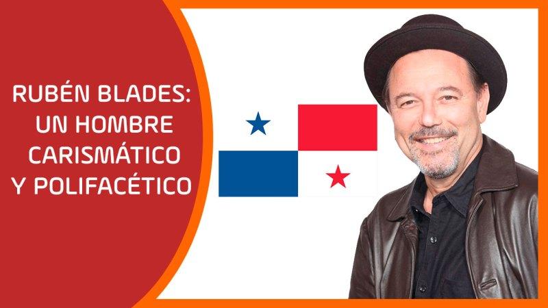Rubén-Blades