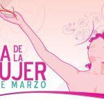 Día Internacional de la Mujer: diez salsas con nombres de damas