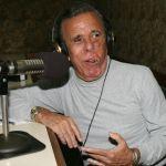 La salsa de luto: El Dr. Saravá falleció a los 74 años