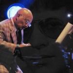 Héctor Lavoe, Papo Lucca y el concurso musical que perdieron a sus 14 años