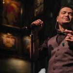 Víctor Manuelle: Gira 'Que suenen los tambores' iniciará en setiembre