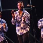 Una Noche de Salsa: Tropimusic informó por qué no se realizará en el Estadio Nacional