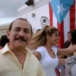 'Así es Puerto Rico': Charlie Aponte estrenó su primer videoclip como solista