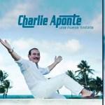 Charlie Aponte: 'Una nueva historia' saldrá a la venta en Perú desde el 20 de junio