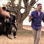 Víctor Manuelle lanzó el videoclip de su canción 'Agua bendita'