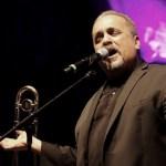 Willie Colón: «Es necesario que las productoras le apunten más a la salsa»