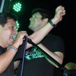 Manolo Rodríguez armará rumbón en el jirón Zepita