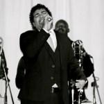 Postergan concierto de Willie González en Lima