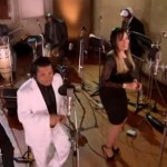 Sony y Egrem firman contrato en beneficio de la música cubana
