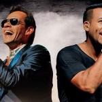 Precio de entradas para el concierto de Marc Anthony en Lima