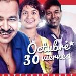 Todo listo para el concierto de Ray Sepúlveda en Lima