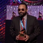 Latin Grammy: 'Son de Panamá' de Rubén Blades ganó como 'Mejor Álbum de Salsa'