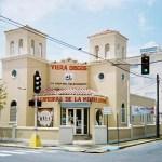 Viera Discos ya no será desalojado de su local en Santurce, Puerto Rico