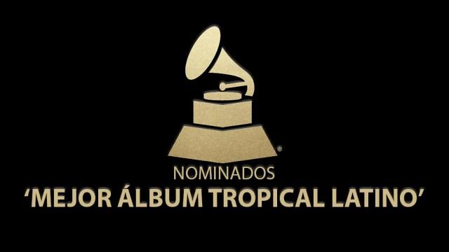 Rubén Blades es uno de los pocos salseros que ya ha ganado un Grammy. El año pasado lo hizo con su disco 'Tangos'. (Imagen: Salserísimo Perú)