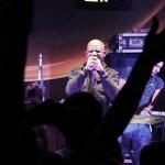 """Jandy Feliz: """"La música puede mezclarse, pero no debe perder su esencia"""""""