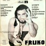 """Fruko sobre Discos Fuentes: """"Quedan las historias solamente, qué pena decirlo"""""""