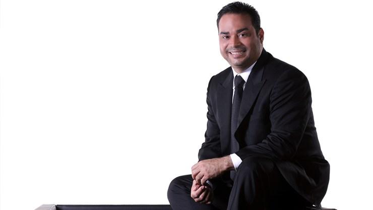 Gilbertito dice que muchos cantantes de salsa fueron reconocidos como grandes soneros sin tener dominio de improvisación. (Foto: cafeycabaret.com)