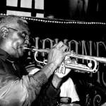 """Eddie Palmieri: """"Perdimos al más grande trompetista cubano que jamás existió"""""""