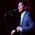 Renzo Padilla: 'El borincaico', su primer álbum solista, ya disponible en Spotify