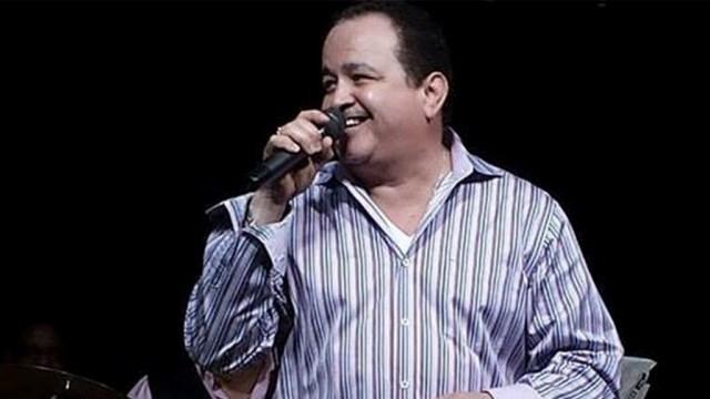Previo a la presentación de Ray Sepúlveda en el escenario estarán la Caro Band y César Vega. (Foto: Facebook/Ray Sepúlveda)