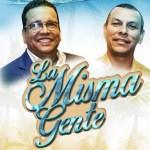 Ex vocalistas de La Misma Gente llegan a Lima para calentar más el verano