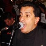 """Manolo Rodríguez: """"Grabé 'Me moría por ella' y nunca más la volví a cantar"""""""