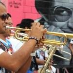 El Callao tendrá edición de Zaperoko en el Barrio por San Valentín