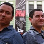 Hermanos Villena: «Hay que respetar a quienes se sacaron la mugre por la salsa» [VIDEO]