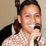 Renzo Padilla a La República: «Yo sé que ustedes viven del morbo»