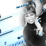 Videoclip tributo a Celia Cruz se vuelve viral en Facebook