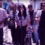 'Sabroso', lo nuevo de la orquesta Cuerda y Son de Colombia