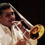 Medellín: delincuentes asaltaron a integrante de la Orquesta Narváez