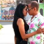 Zaperoko estrena videoclip del 'Mala mujer', éxito de la Sonora Matancera