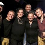 Revive lo mejor de Rubén Carbajal y el show por su 50 aniversario [GALERÍA]