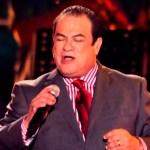 Tony Vega: «Cuando escuché a Ismael Rivera todo cambió»