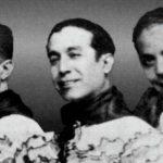 """""""A 55 años de la muerte de Miguel Matamoros"""", por Rafael Lam"""
