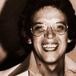 ¿Cuál es la canción más buscada de Héctor Lavoe en Internet?