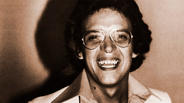 Héctor Lavoe es considerado como uno de los cantantes de salsa más grandes de la historia. (Foto: El Tiempo/GDA)