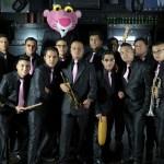 'Zaperoko en el Barrio' llega a Puerto Nuevo este 12 de junio