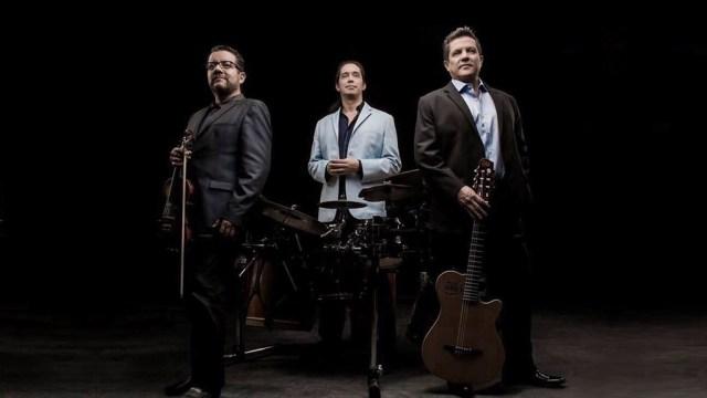 Éditus acompañó a Rubén Blades por 6 años por todo el mundo. (Foto: Facebook/Éditus)