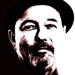 ¿Por qué Rubén Blades se retira de las giras de salsa?