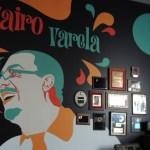 Niche: Jairo Varela y un millón de recuerdos [VIDEO]