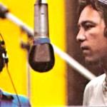 Libro busca reconciliación entre Rubén Blades y Willie Colón