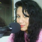 Héctor Lavoe en Perú: el testimonio de Angelina Medina