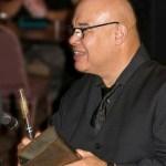 Héctor Lavoe en Perú: el testimonio de Pablo Chino Núñez