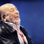 Blades sobre show en Lima: Iría más por ver a Eddie que a mí mismo